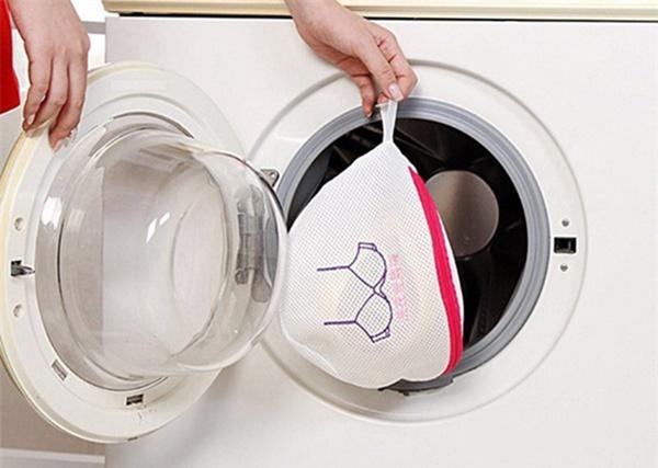 Những món đồ tuyệt đối không nên cho vào máy giặt nhiều người vẫn mắc phải-2