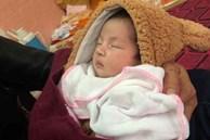 Hơn 2 tỷ đồng đến với cháu 15 ngày tuổi mồ côi cả cha lẫn mẹ khi vừa mới chào đời, gia đình xin dừng giúp đỡ