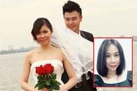 Điều ít biết về bà xã 'cành vàng lá ngọc', gặp nhiều áp lực khi làm vợ MC Tuấn Tú