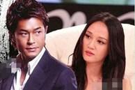 Cổ Thiên Lạc bất ngờ tiết lộ tính cách thật của Trần Kiều Ân sau hai năm hẹn hò bí mật, netizen cảm thán 'bảo sao Hoắc Kiến Hoa không chịu được'?