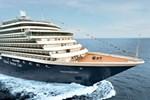 Thêm 44 ca bị chẩn đoán dương tính với virus Covid-19 trên du thuyền ở Nhật, nâng tổng số người nhiễm lên 218, thuyền viên lên tiếng cầu cứu-2