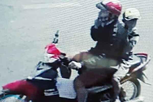 Truy tìm người đàn ông sát hại dã man bé trai 10 tuổi ở Đồng Nai-2