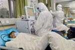 Lỗ hổng xét nghiệm virus corona khiến người dân Vũ Hán nghi ngờ-4