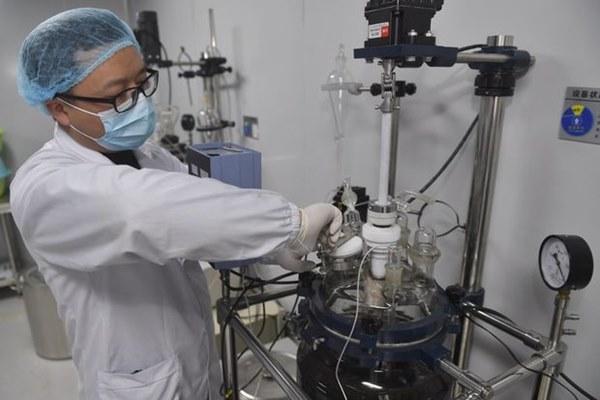 Lỗ hổng xét nghiệm virus corona khiến người dân Vũ Hán nghi ngờ-3
