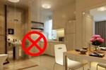 4 vị trí phong thủy không nên đặt gương trong nhà không phải ai cũng biết-5