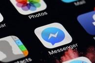 Cách ngăn người khác xem trộm Messenger: Chỉ cần 2 thao tác đơn giản