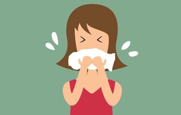 Ho 5 ngày nhưng không sốt và bạn vẫn không chắc mình có thật sự an toàn, không bị nhiễm Covid-19?-1