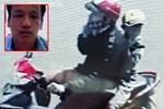 Nghi can bắt cóc, sát hại cháu bé 10 tuổi ở Đồng Nai đã tự thiêu?-3