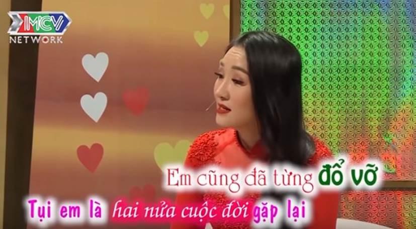 Táo bạo rủ đi khách sạn, Việt kiều Mỹ U60 cưới được gái xinh kém 25 tuổi-2