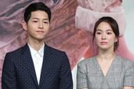 Hé lộ thêm chi tiết vụ ly hôn ngàn tỷ: Song Joong Ki từ bỏ quyền chia tài sản vì Song Hye Kyo?