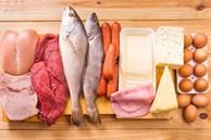 Bí quyết bảo quản từ thịt, cá đến đồ khô hay rau củ quả chị em nhất định phải nhớ