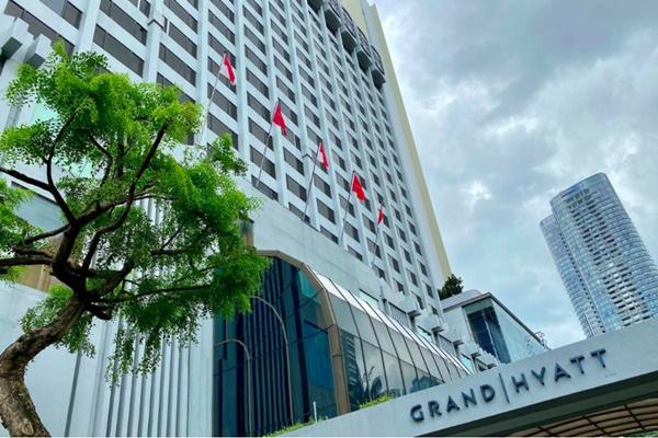 Truy lùng bệnh nhân số 0 ở Singapore phát tán virus corona khắp TG-1
