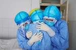 Covid-19: Chuyên gia Trung Quốc kêu gọi bệnh nhân chữa khỏi bệnh hãy hiến huyết tương!-2