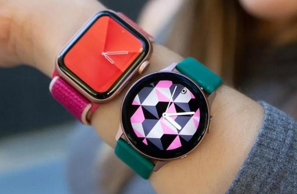 Những món quà công nghệ đáng chú ý tặng bạn gái ngày Valentine-2