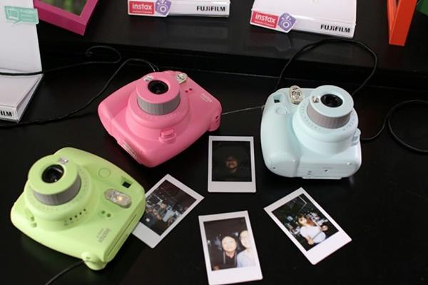 Những món quà công nghệ đáng chú ý tặng bạn gái ngày Valentine-3