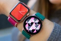 Những món quà công nghệ đáng chú ý tặng bạn gái ngày Valentine