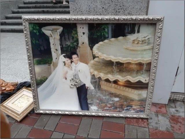 Những cặp vợ chồng Hoa ngữ sống bên nhau gần 2 thập kỷ: Người vẫn tim đập, tay run khi ở bên đối phương, người tuyệt đối không gần nữ giới vì sợ vợ-2
