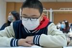 NÓNG: Hà Nội chính thức cho học sinh nghỉ học thêm 1 tuần đến 23/2-2