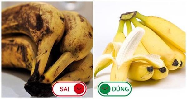 Những thực phẩm không nên cho vào tủ lạnh, nhiều chị em chưa biết nên vẫn làm sai-4