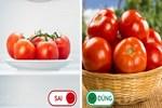 Ba loại rau mùa lạnh là thần dược cho gan, ăn hàng ngày còn tốt hơn trăm viên thuốc bổ-4