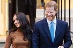 Dính nghi vấn khiến cặp đôi hoàng gia ly hôn, Meghan Markle phớt lờ mọi chuyện và ra lệnh cho chồng thực hiện yêu cầu đặc biệt-3