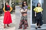 Vợ đại gia Minh Nhựa bắt trend hơi chậm, chẳng ngại so kè style từ Phượng Chanel đến Jennie-8