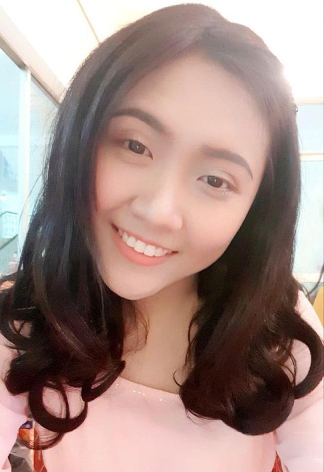 Xót xa trước cái chết của nữ diễn viên Phương Trang ở tuổi 24 vì căn bệnh dễ gặp nhưng cực nguy hiểm-1
