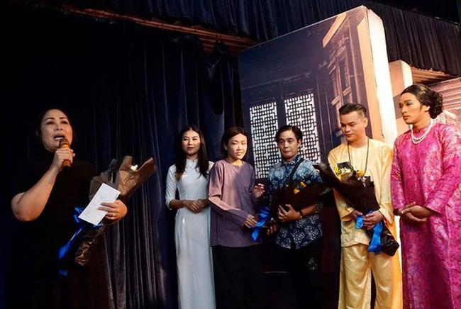 Xót xa trước cái chết của nữ diễn viên Phương Trang ở tuổi 24 vì căn bệnh dễ gặp nhưng cực nguy hiểm-2