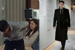 Anh quân nhân Hyun Bin: Tủ đồ hiệu chẳng kém người tình, bất ngờ nhất là chiếc sơ mi chỉ vài trăm khiến hội chị em loạn nhịp