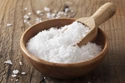 Đổ 1 cốc muối xuống cống - nguyên liệu đơn giản mà kết quả khiến ai cũng thán phục