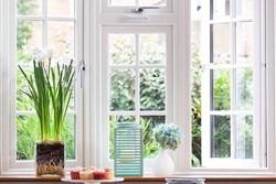 Bật quạt, mở cửa sổ và những sai lầm khiến nhà thêm