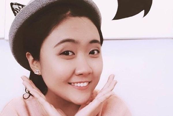 Căn bệnh khiến diễn viên Phương Trang tử vong nguy hiểm như thế nào?-1
