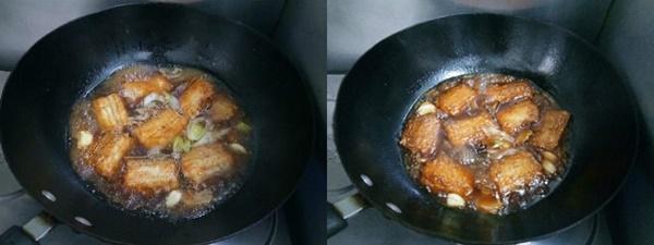 Bao nhiêu cơm tối cũng hết với món cá chiên mặn ngọt siêu ngon này-4