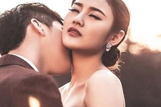 Sự lãng mạn trong tình yêu là một cái bẫy khổ đau mà nhiều người lầm tưởng là hạnh phúc