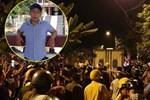 NÓNG: Ra lệnh bắt giam 11 đối tượng liên quan đến Tuấn khỉ-3