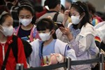 TP.HCM sẽ kiến nghị Chính phủ cho học sinh, sinh viên nghỉ hết tháng 3-2