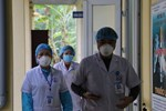 Vì sao nữ bệnh nhân Vĩnh Phúc có thể truyền nhiễm Covid-19 cho 6 người?-2