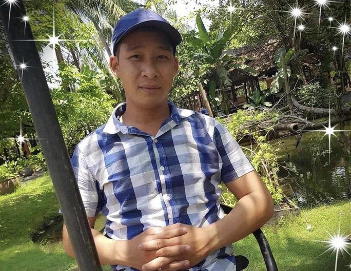 NÓNG: Ra lệnh bắt giam 11 đối tượng liên quan đến Tuấn khỉ-2