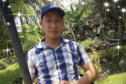 NÓNG: Ra lệnh bắt giam 11 đối tượng liên quan đến Tuấn