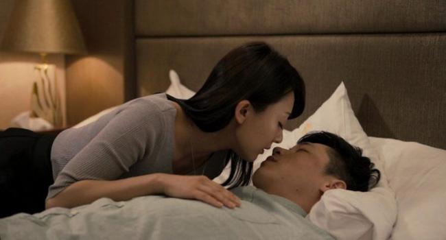 Lột xác chuyện ấy: Khi đàn bà biết hư thì đàn ông biết say, dù ở nhà hay ra khách sạn vẫn mê vợ như điếu đổ-1