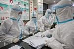 Pháp ghi nhận ca tử vong đầu tiên vì COVID-19 ngoài châu Á-2