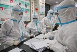 Cập nhật: Trường hợp nhiễm virus Covid-19 đầu tiên ở Châu Phi, hơn 1.500 người đã chết, tổng số ca nhiễm bệnh vượt quá 66.800 người