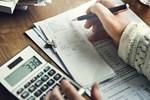 Chị em có kinh tế ổn định cần áp dụng 5 cách để biến tài chính của mình tăng theo cấp số nhân-6