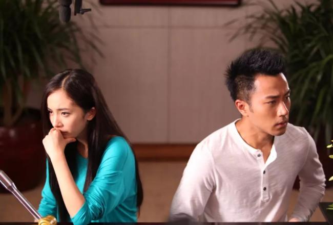 Dương Mịch vạch trần bộ mặt thật của Lưu Khải Uy sau khi ly hôn, netizen bức xúc: Biết người biết mặt không biết lòng-2