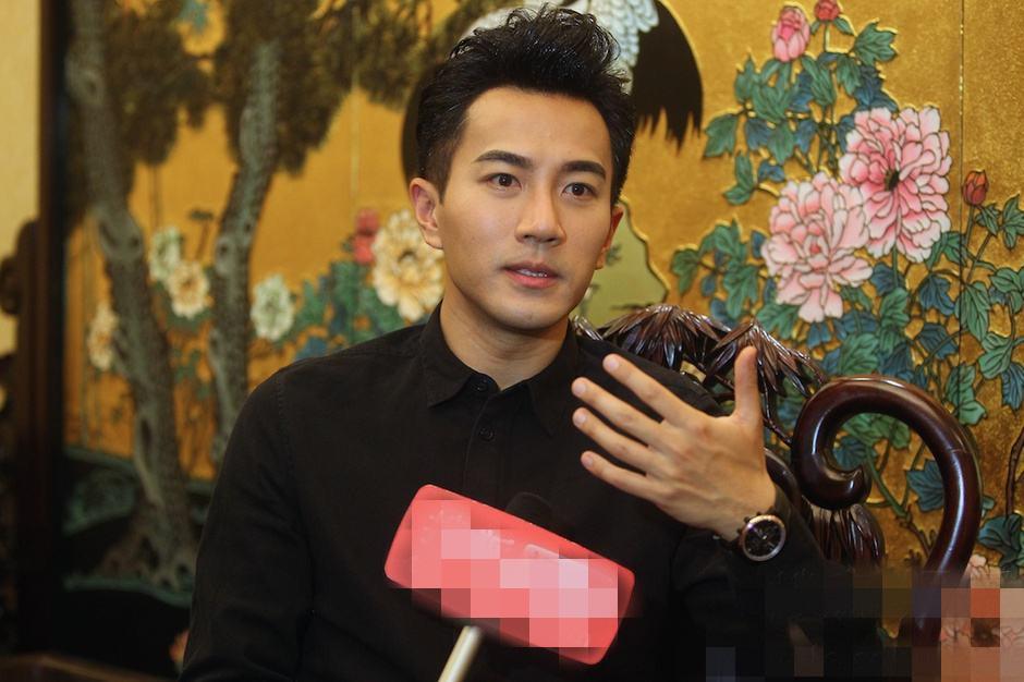 Dương Mịch vạch trần bộ mặt thật của Lưu Khải Uy sau khi ly hôn, netizen bức xúc: Biết người biết mặt không biết lòng-4