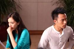 Dương Mịch vạch trần bộ mặt thật của Lưu Khải Uy sau khi ly hôn, netizen bức xúc: