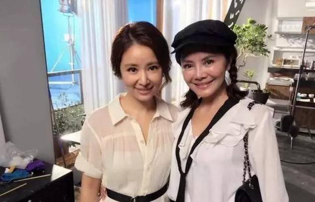 Mẹ Hoắc Kiến Hoa lần đầu tiết lộ lý do chấp nhận Lâm Tâm Như, dù con dâu lớn hơn con trai bà 3 tuổi?-2