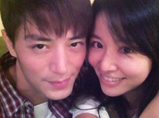 Mẹ Hoắc Kiến Hoa lần đầu tiết lộ lý do chấp nhận Lâm Tâm Như, dù con dâu lớn hơn con trai bà 3 tuổi?-3