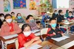 Bộ GD-ĐT: Không thể nghỉ học 3 tháng mùa xuân, đi học 3 tháng hè-2