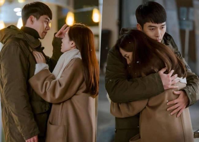 Crash Landing On You: Duyên tiền định thế này mà Son Ye Jin và Hyun Bin không cưới nhau là quá phí-2